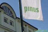 Tovarno Pinus iz Rač prevzel ameriški Albaugh