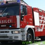 Prostovoljni gasilci iz Vitomarcev zbirajo sredstva za novo gasilsko avtocisterno