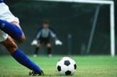 O letošnjih načrtih Medobčinske nogometne zveze Ptuj
