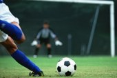 Lenarški nogometaši zabeležili poraz