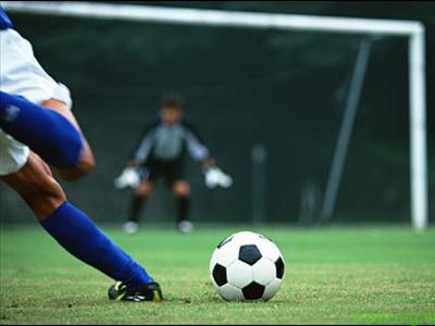V Staršah tudi letos tradicionalni spominski nogometni turnir