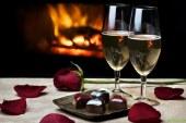 Kdo je srečni nagrajenec naše valentinove nagradne igre?