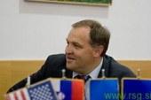 V Cervenjaku iščejo investitorje za širitev obrtniško-podjetniške cone