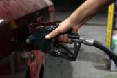 Tatvina goriv vse pogostejša