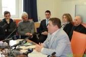 V Mariboru bodo reorganizirali mestno upravo