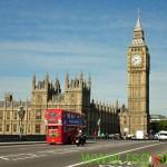 Prvi let iz Maribora v London že prvega junija