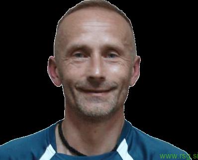Poslovilna tekma legende futsala Danila Pukšiča