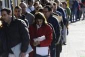 V Mariboru alarmanta brezposelnost in socialna stiska