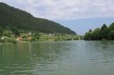 Maribor gosti Mednarodni kongres splavarjev