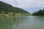 Projekt poplavne varnosti v porečju Drave