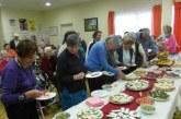 FOTO: V domu starejših občanov v Lenartu obeležili 7. obletnico
