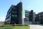 Župane obdravskih občin skrbi prihodnost Dravskih elektrarn Maribor