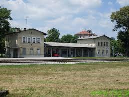 V občini Gornja Radgona potrdili odlok o kulturnih spomenikih