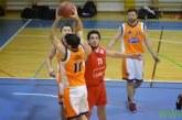 Ptuj dosegel poravnavo zaradi nesodelovanja pri košarkarskem evropskem prvenstvu