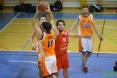 Tradicionalni dan košarke v Lenartu