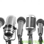 Poslušalci o prisotnosti alkohola na športnih prireditvah