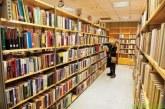 Obnovo lovrenške knjižnice zaradi še nesprejetega proračuna prekinili