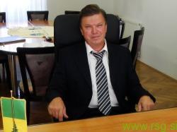 Joško Manfreda za RSG:
