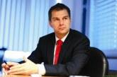 Vodenje Nove kreditne banke Maribor prevzel Robert Senica
