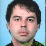 Policija prosi za pomoč pri iskanju pogrešane osebe – Strugar Jernej