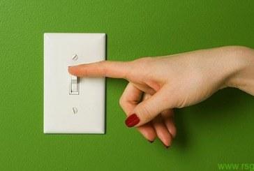 V Račah brezplačno energetsko svetovanje