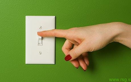 Brezplačno svetovanje: Želite z energijo privarčevati?