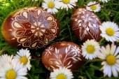 Velikonočne razstave in sejmi