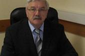 Nekdanji župan občine Hoče-Slivnica Jožef Merkuš o svoji življenjski poti