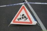 Huda prometna nesreča v Spodnji Polskavi