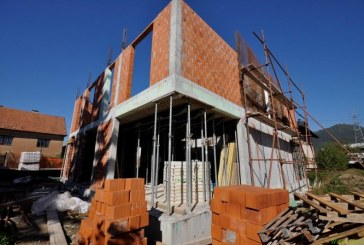 V naselju Lokavec mogoča stanovanjska gradnja