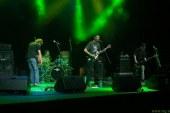 Na Jurjevo številni koncerti, športni in kulturni dogodki