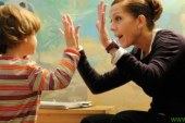ZORA: Za kvalitetnejši razvoj otrok s posebnimi potrebami