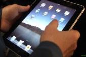 Občina Sveta Ana zaradi racionalizacije poslovanja kupila 17 tabličnih računalnikov