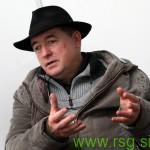 Mariborskega župana je odstop podžupanje presenetil
