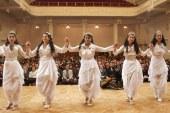 Svetovni dan Romov bodo obeležili tudi v Podravju in Pomurju