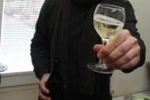 Zaključila se je vseslovenska akcija 40 dni brez alkohola
