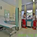 Nova zdravstvena postaja v Račah