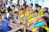Vrhunec vijol'čnih počitnic bo današnji derbi med Mariborom in Olimpijo
