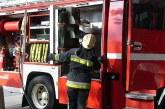 V Jurovskem Dolu sprejem novega gasilskega vozila