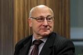 Tudi med slovenjegoriške športne zveze dodatnih 100 tisoč evrov