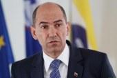 Janez Janša za naš radio ekskluzivno komentiral odločitev Ustavnega sodišča