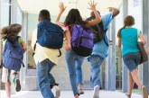 Novo šolsko leto prinaša tudi nova pravila