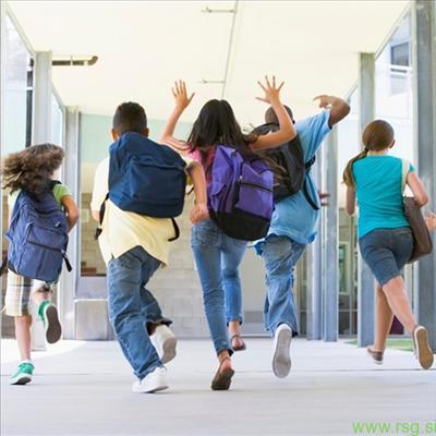 V Svetem Andražu ponovno vzpostavili ukinjeno šolsko avtobusno linijo