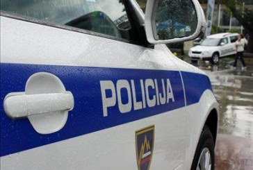 Mariborski policisti bodo v petek svoje delo predstavljali na dveh prireditvah