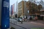 V UKC Maribor kardiološki oddelek spet deluje normalno