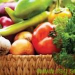 V Staršah ponudba domače lokalne hrane
