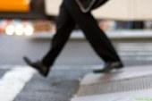 Varnost pešcev se v Podravju lani ni izboljšala