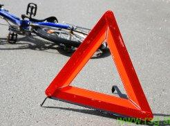 Policija išče informacije o včerajšnji prometni nesreči v Mariboru