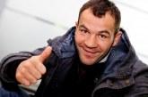 Zavec se bo od boksa uradno poslovil v soboto v Mariboru