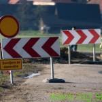 V Spodnjem Podravju več investicij v cestno infrastrukuro